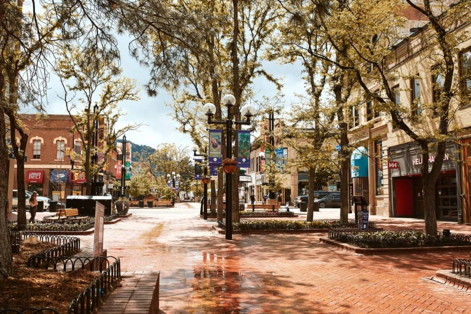What to Know About Moving to Boulder, CO