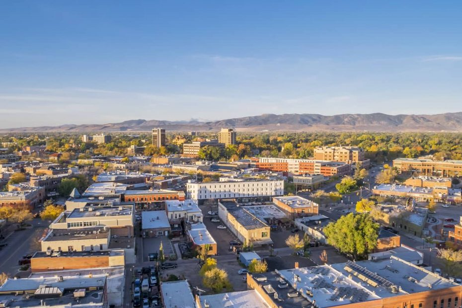 What to Know About Moving to Fort Collins